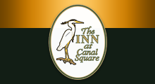 The Inn at Canal Square